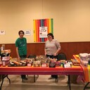 Chili Cook Off photo album thumbnail 9